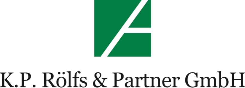 Logo KP Rölfs